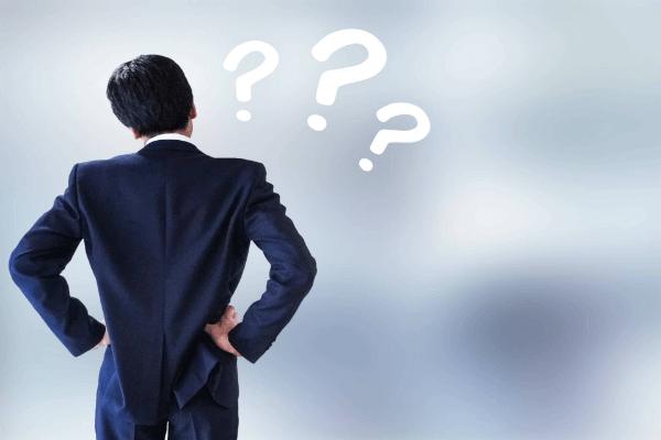 CRMとERPの違いとは?どちらを導入すべきか、それぞれの役割を徹底解説