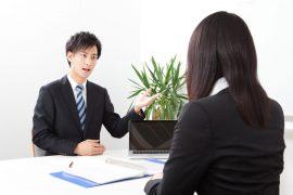 【新人必見! 営業マンの基本】営業を成功に導く営業力強化とコミュニケーション能力